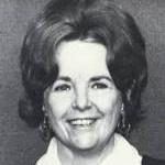 Ruth C. Dahir