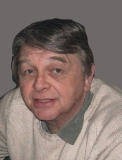 Donald Knower