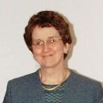 Linda A. Bolduc