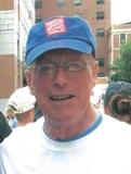 Bob Willhauck